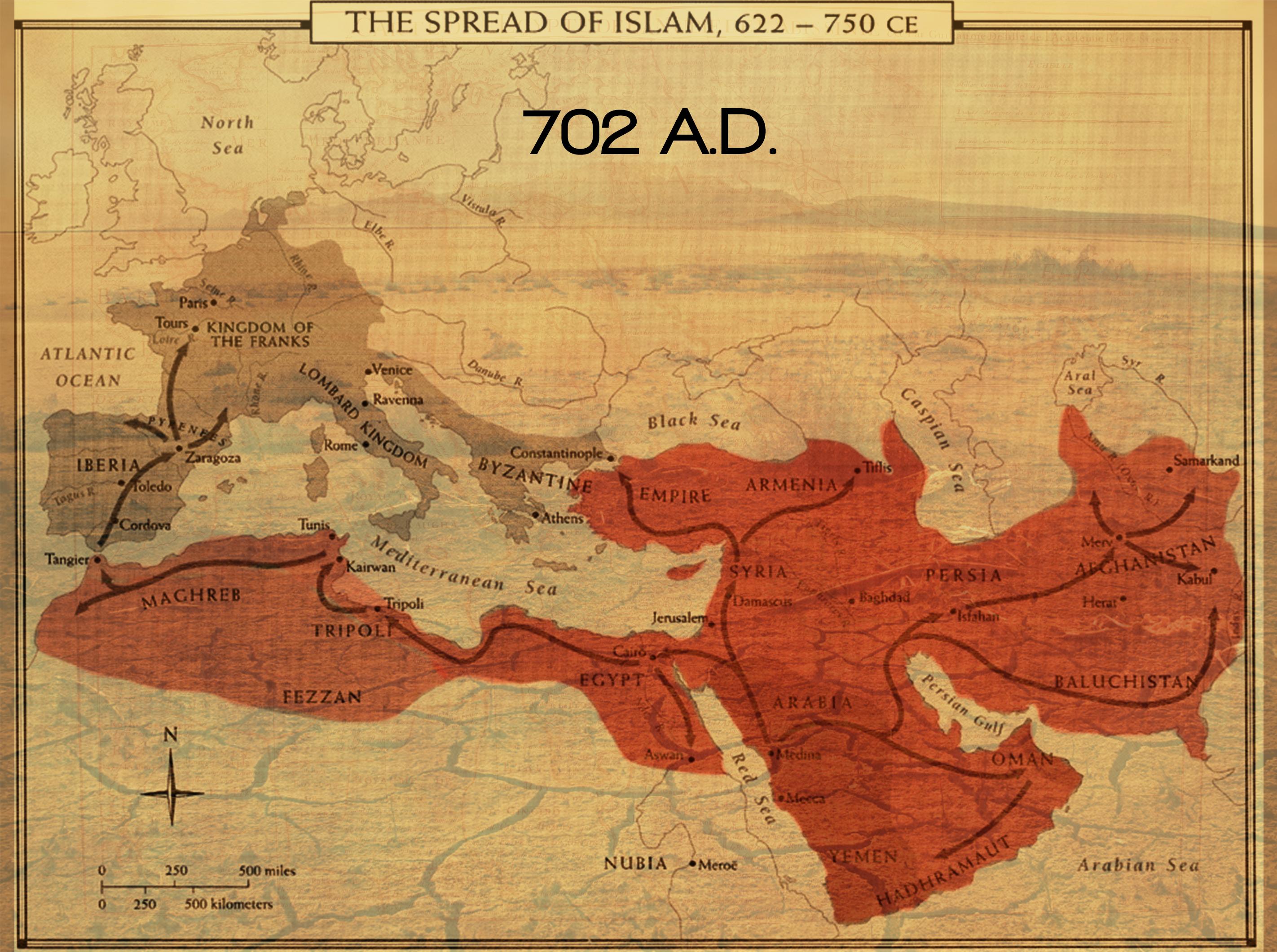 702 AD
