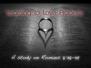 Learning_to_Love_Properly