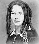 Young Susannah Spurgeon