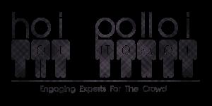 Hoi Polloi Logo