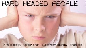 hardheadedpeople