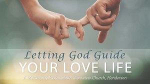 lettinggodguideyourlovelife