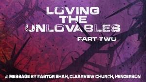 unlovables2