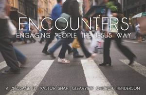encounters1
