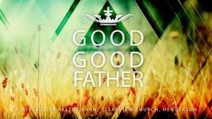goodgoodfather