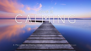 love-is-calming