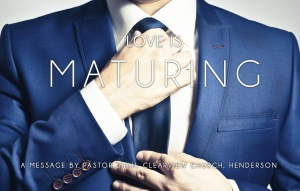 love-is-maturing