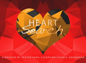Heart Search